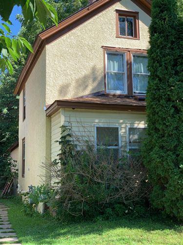 Photo of 451 Hatch Avenue, Saint Paul, MN 55117 (MLS # 5639206)
