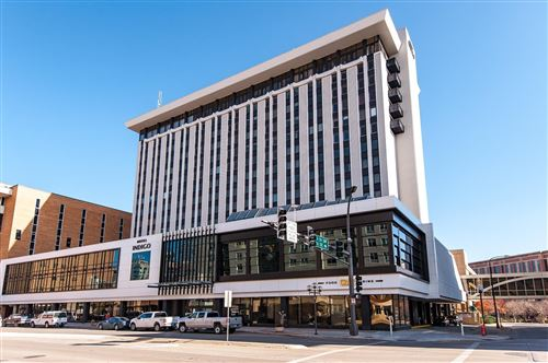 Photo of 220 Broadway Avenue S #1608, Rochester, MN 55904 (MLS # 5681206)