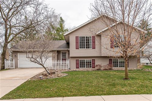 Photo of 304 23rd Avenue SW, Rochester, MN 55902 (MLS # 5737206)