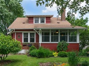 Photo of 1055 Orchard Avenue, Saint Paul, MN 55103 (MLS # 5261207)