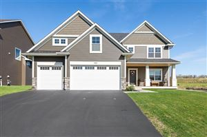 Photo of 9101 187th Street W, Lakeville, MN 55044 (MLS # 5317207)