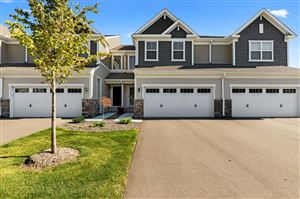 Photo of 6966 Archer Place, Inver Grove Heights, MN 55077 (MLS # 5322207)
