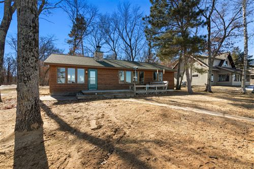 Photo of 35172 Silver Sands Road, Pequot Lakes, MN 56472 (MLS # 5707207)