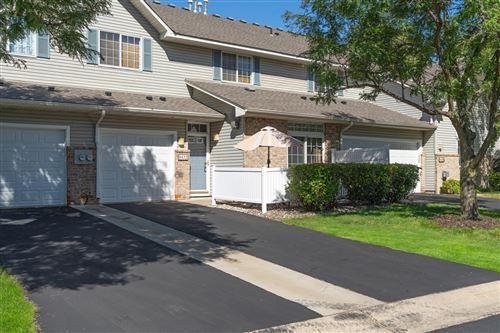Photo of 8432 Cortland Road, Eden Prairie, MN 55344 (MLS # 6116207)
