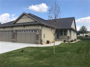 Photo of 8674 Collin Way, Inver Grove Heights, MN 55076 (MLS # 4897208)