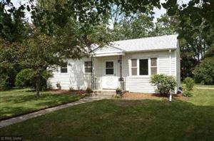 Photo of 7408 Shirley Place, Crystal, MN 55428 (MLS # 5252208)