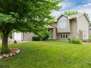 Photo of 6844 174th Street W, Lakeville, MN 55024 (MLS # 5279208)