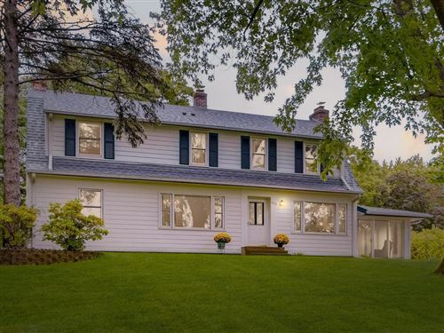 Photo of 2524 Keller Parkway, Maplewood, MN 55109 (MLS # 5652208)