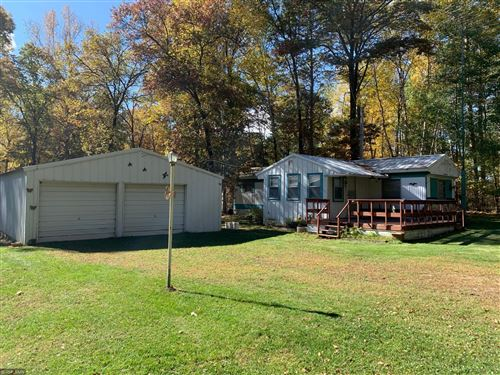 Photo of 28027 County Road 107, Pequot Lakes, MN 56472 (MLS # 5669208)