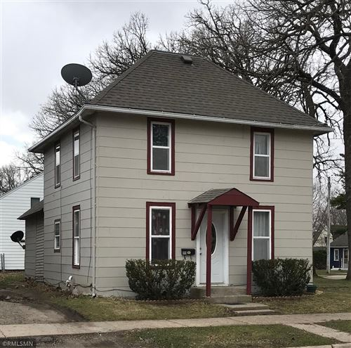 Photo of 1111 2nd Avenue NW, Austin, MN 55912 (MLS # 5695208)