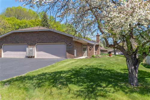 Photo of 4515 Laramie Trail, Minnetonka, MN 55345 (MLS # 5748208)