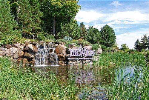Photo of 3126 Wilds Ridge Court, Prior Lake, MN 55372 (MLS # 5616209)