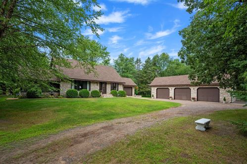 Photo of 30220 Falcon Avenue, Stacy, MN 55079 (MLS # 6073209)