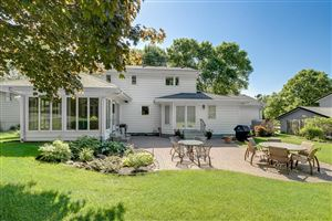 Photo of 13017 Girard Avenue S, Burnsville, MN 55337 (MLS # 5252210)