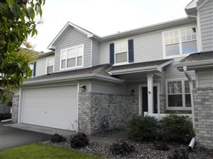 Photo of 11221 204th Street W #109, Lakeville, MN 55044 (MLS # 5259210)