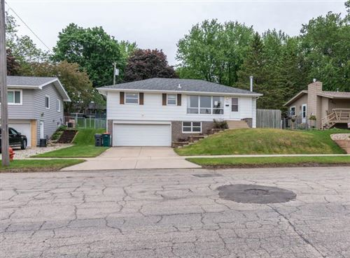Photo of 2203 22nd Street NW, Rochester, MN 55901 (MLS # 5575210)