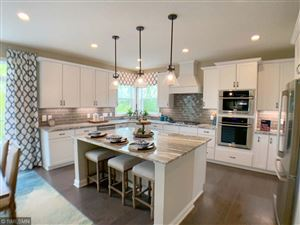 Photo of 1314 Interlachen Drive, Eagan, MN 55123 (MLS # 5237211)
