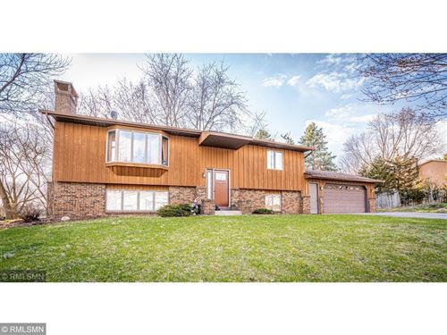 Photo of 7390 Hyde Avenue S, Cottage Grove, MN 55016 (MLS # 5683211)
