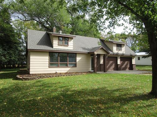 Photo of 26477 County Highway 9, Lake Park, MN 56554 (MLS # 5690211)