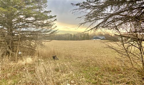 Photo of XXX County Road 56, Le Roy, MN 55951 (MLS # 5735211)
