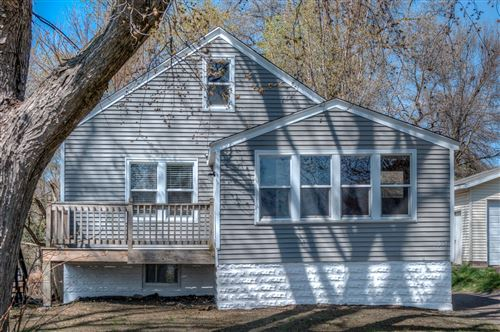 Photo of 1844 E Shore Drive, Maplewood, MN 55109 (MLS # 5744211)