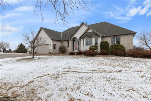 Photo of 15544 Goodwin Avenue, Hastings, MN 55033 (MLS # 5542212)