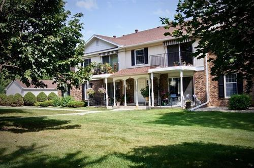 Photo of 2055 Carriage Drive SW #2055B, Rochester, MN 55902 (MLS # 5656212)