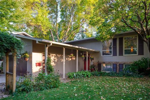 Photo of 2218 19th Street NW, Rochester, MN 55901 (MLS # 5663212)