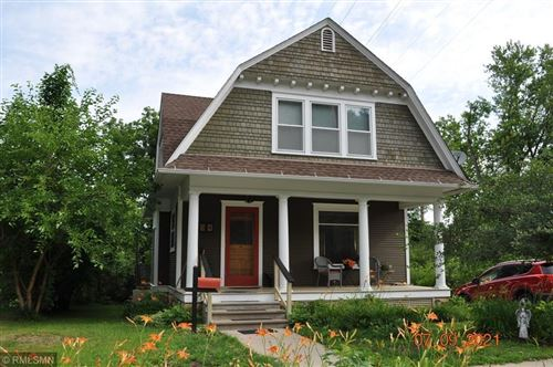 Photo of 504 E 7th Street, Red Wing, MN 55066 (MLS # 6073212)