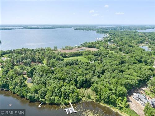 Photo of 1700 Shoreline Drive, Orono, MN 55391 (MLS # 5247213)