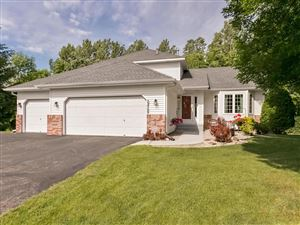 Photo of 22709 131st Avenue N, Rogers, MN 55374 (MLS # 5250213)