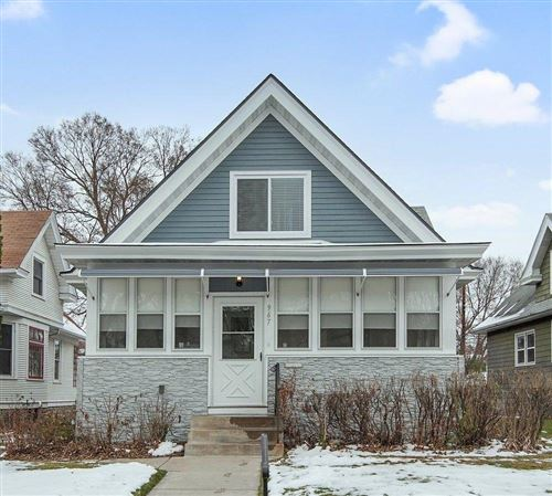 Photo of 967 Iglehart Avenue, Saint Paul, MN 55104 (MLS # 5716213)