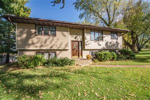 Photo of 1892 County Road D, Glenwood City, WI 54013 (MLS # 5321214)