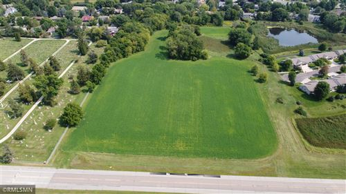 Photo of TBD Division Street, Northfield, MN 55057 (MLS # 5502214)