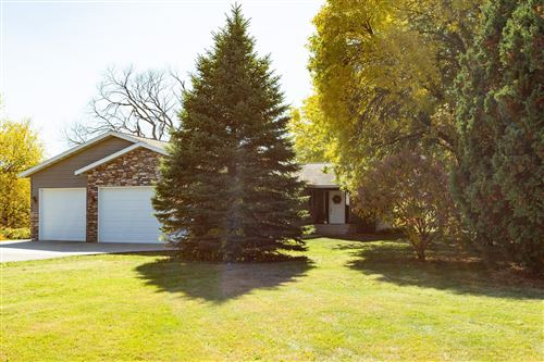 Photo of 29382 Highway 58 Boulevard, Red Wing, MN 55066 (MLS # 5678214)