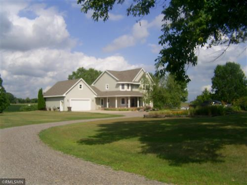 Photo of 5013 Highview Drive SW, Montevideo, MN 56265 (MLS # 5707214)