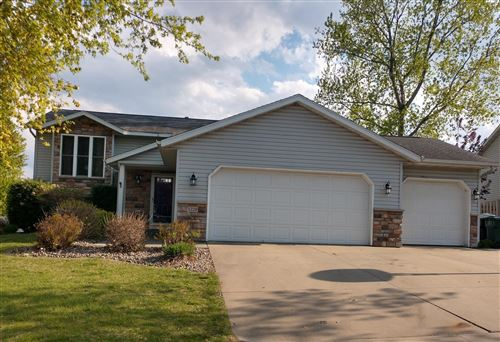 Photo of 3228 Oxford Lane NW, Rochester, MN 55901 (MLS # 5756214)