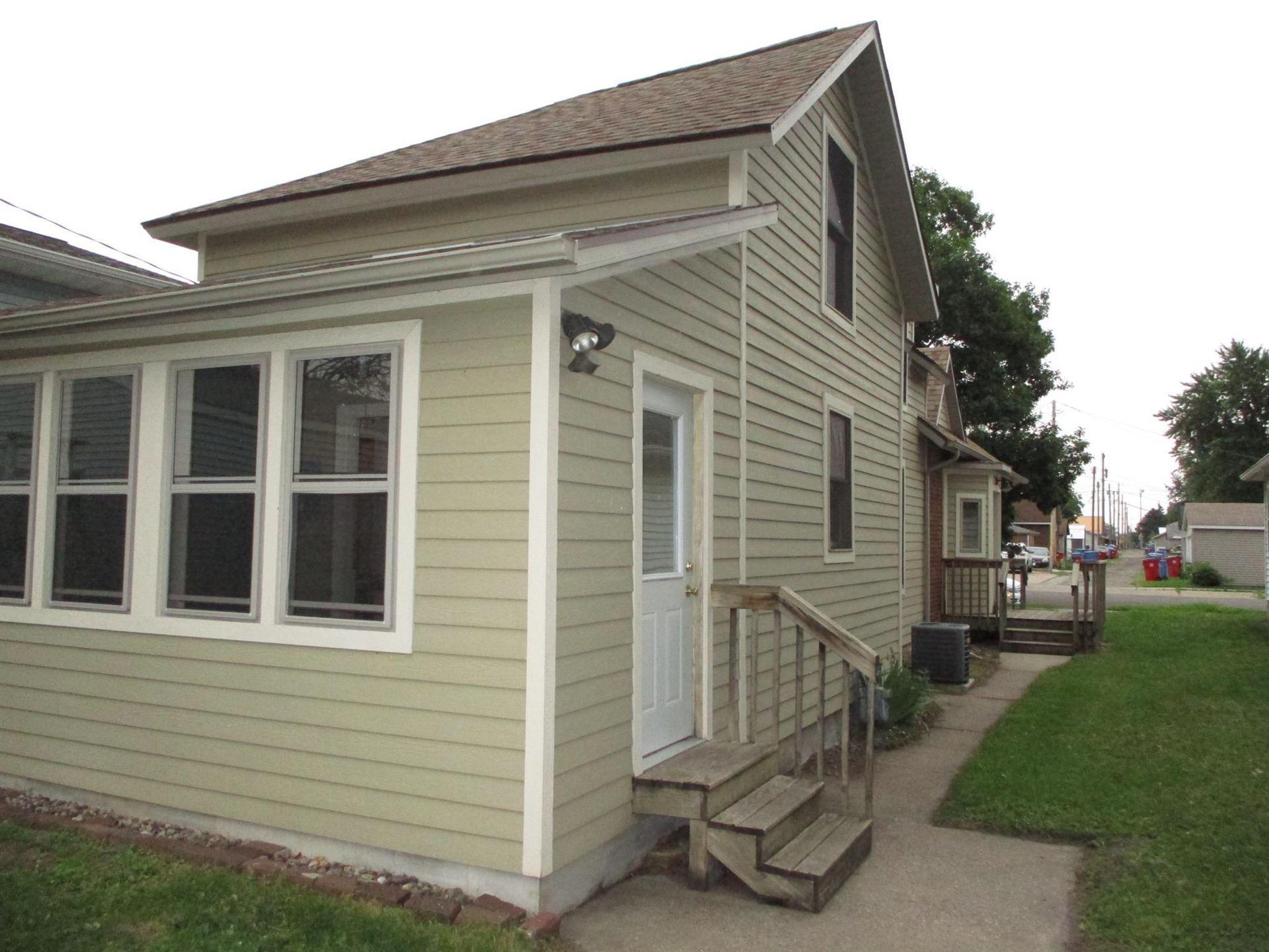 363 Chatfield Street, Winona, MN 55987 - MLS#: 6025214
