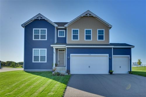 Photo of 6138 Upper 179th Street, Lakeville, MN 55044 (MLS # 5318215)