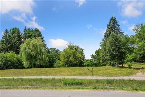 Photo of 24060 Highway 169, Elk River, MN 55330 (MLS # 5431216)