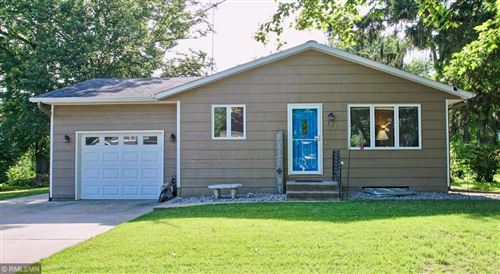 Photo of 141 Red Wing Avenue N, Red Wing, MN 55066 (MLS # 5621216)