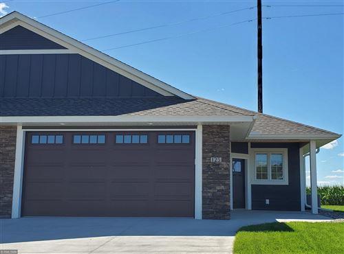 Photo of 125 Highland Circle, Dassel, MN 55325 (MLS # 5650216)