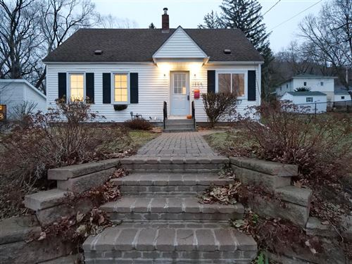 Photo of 1409 Norwood Street, Red Wing, MN 55066 (MLS # 5685216)