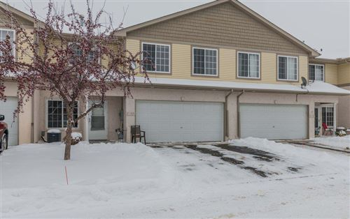 Photo of 21165 S Morgan Drive, Forest Lake, MN 55025 (MLS # 5697216)