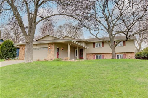 Photo of 16900 23rd Avenue N, Plymouth, MN 55447 (MLS # 5743216)