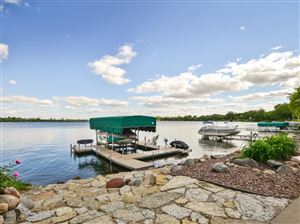Photo of 1451 Hiawatha Avenue, Big Lake, MN 55309 (MLS # 5244217)