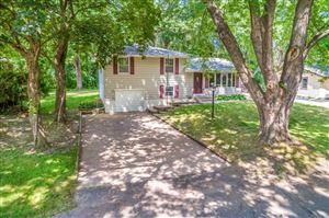 Photo of 2673 Mayer Lane E, Maplewood, MN 55119 (MLS # 5274217)