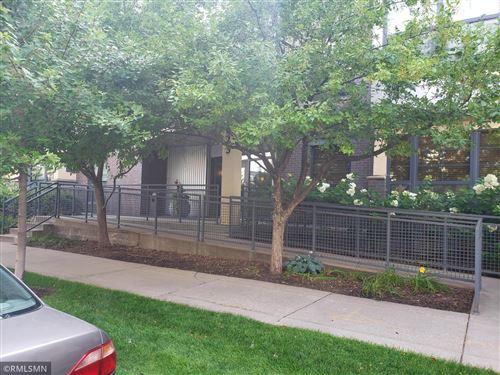 Photo of 825 Berry Street #203, Saint Paul, MN 55114 (MLS # 5687217)