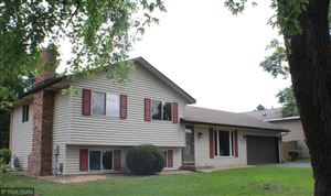Photo of 7972 66th Street S, Cottage Grove, MN 55016 (MLS # 5277218)