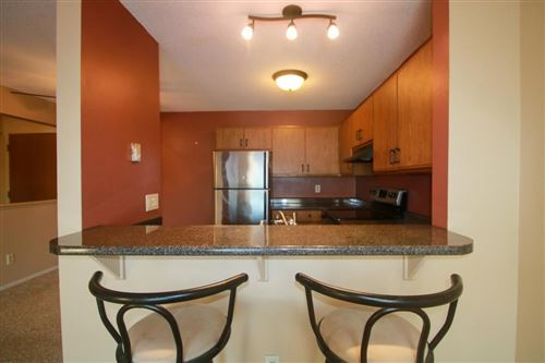 Photo of 7675 142nd Street W #312, Apple Valley, MN 55124 (MLS # 5351218)